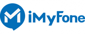 iMyfone coupon codes