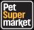 Pet Supermarket coupon codes