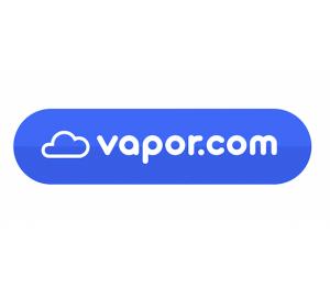 vapor coupon codes