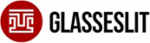 Glasseslit coupon codes