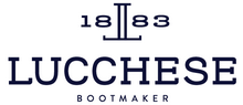Lucchese coupon codes