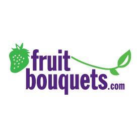 FruitBouquets.com coupon codes