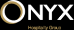 ONYX Hospitality Group coupon codes