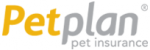 Petplan coupon codes