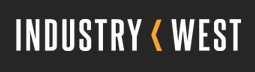 Industry West coupon codes