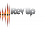 RevUp Sports coupon codes