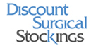 Discount Surgical Stockings coupon codes
