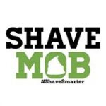 ShaveMOB coupon codes