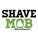 ShaveMOB coupon codes