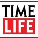 Time Life coupon codes