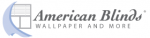American Blinds coupon codes