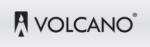 Volcano E Cig coupon codes