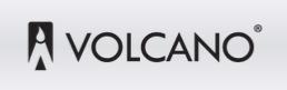 Volcano E Cig