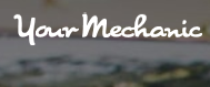 YourMechanic coupon codes