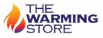 The Warming Store coupon codes