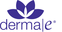 derma e coupon codes