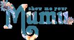 Show Me Your Mumu coupon codes