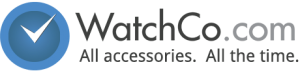 WatchCo coupon codes