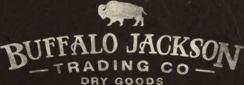 Buffalo Jackson coupon codes
