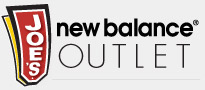 Joes New Balance Outlet coupon codes