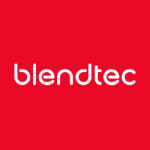 Blendtec coupon codes