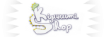 Kigurumi Shop coupon codes