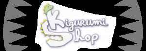 Kigurumi Shop coupon codes