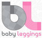 BabyLeggings.com coupon codes