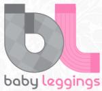 BabyLeggings.com coupon codes