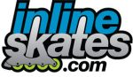 InlineSkates coupon codes