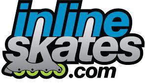 InlineSkates coupon codes