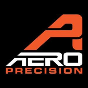 Aero Precision coupon codes
