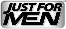 Just For Men coupon codes