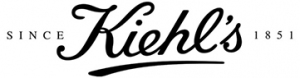 Kiehls coupon codes