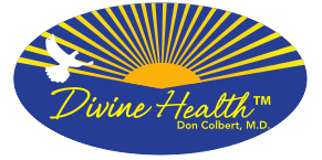 Divine Health coupon codes