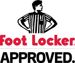Foot Locker coupon codes
