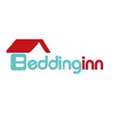 BeddingInn coupon codes