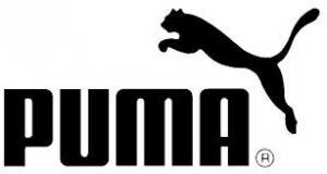 PUMA coupon codes