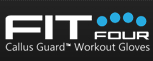Fit Four coupon codes