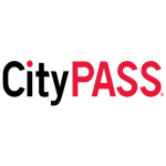 CityPass coupon codes