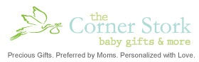 The Corner Stork coupon codes
