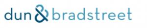 Dun & Bradstreet Credibility Corp. coupon codes