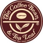 Coffeebean coupon codes