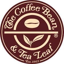 Coffeebean coupon codes