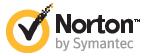 Norton Antivirus Symantec coupon codes