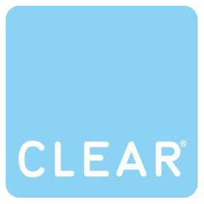 CLEAR coupon codes