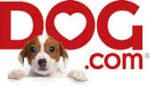 Dog.com coupon codes