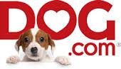 Dog.com coupon codes