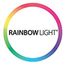 Rainbow Light coupon codes