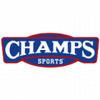 Champs Sports coupon codes